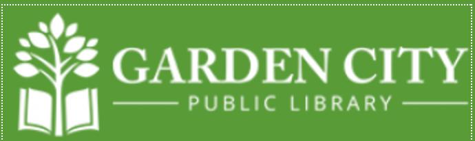 Garden City Library Foundation