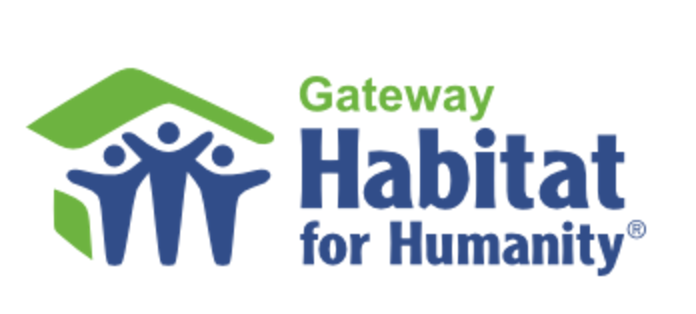 Gateway Habitat for Humanity