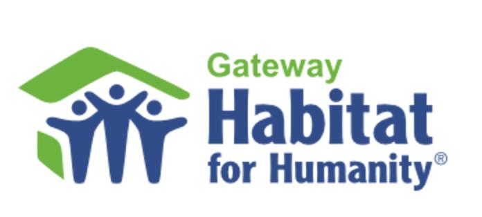 Gateway Habitat for Humanity
