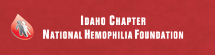 Idaho Chapter- National Hemophilia Foundation