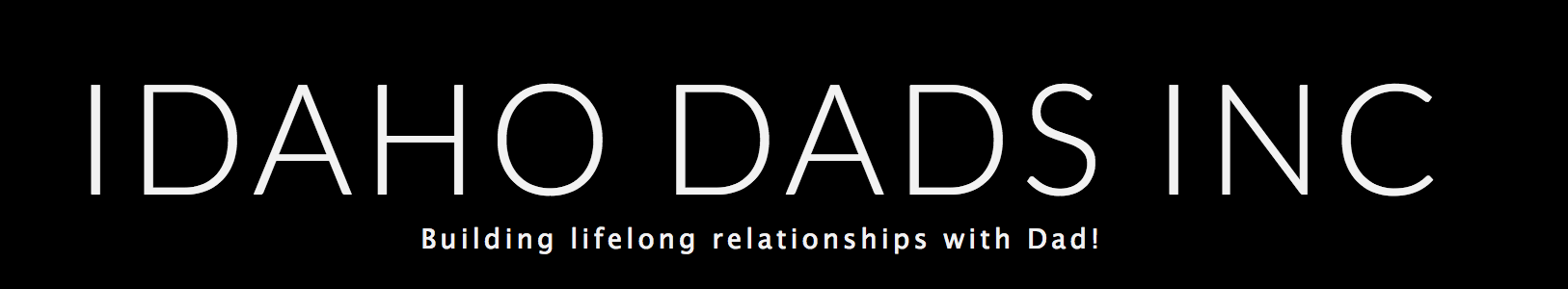 Idaho Dads Inc