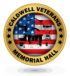 Caldwell Veterans Council, Inc.