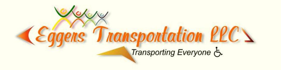 Eggers Transportation