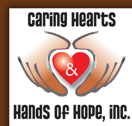 Caring Hearts & Hands of Hope