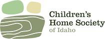 Children's Home Society of Idaho