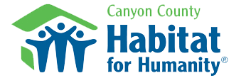 Canyon County Habitat for Humanity