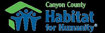 Canyon County Habitat for Humanity