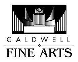 Caldwell Fine Arts