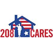 208 Cares