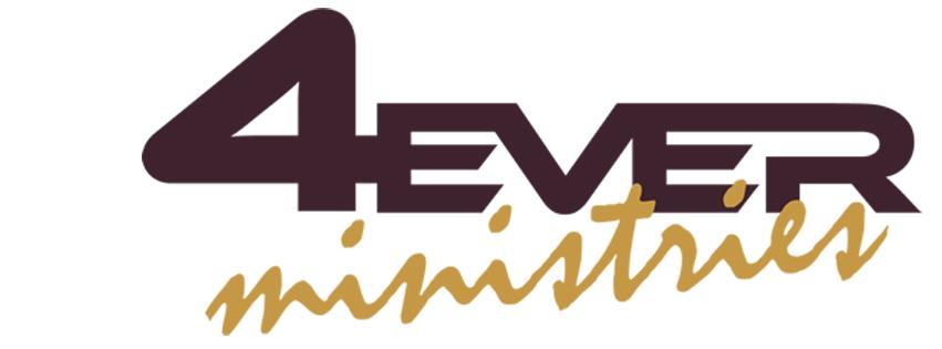 4ever Ministries Inc