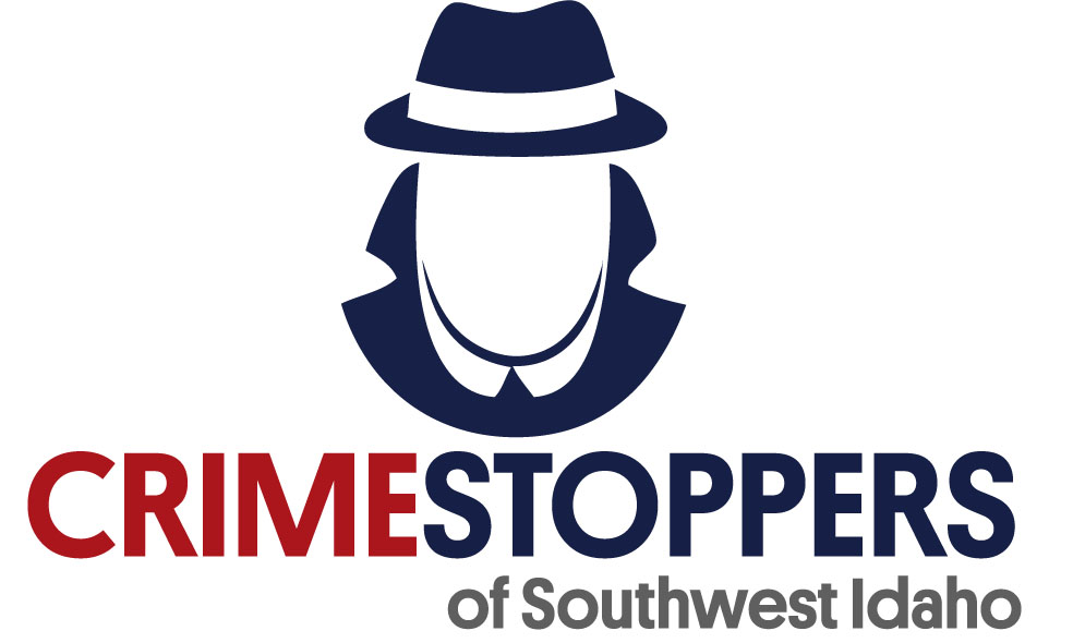 Crime Stoppers of Southwest Idaho