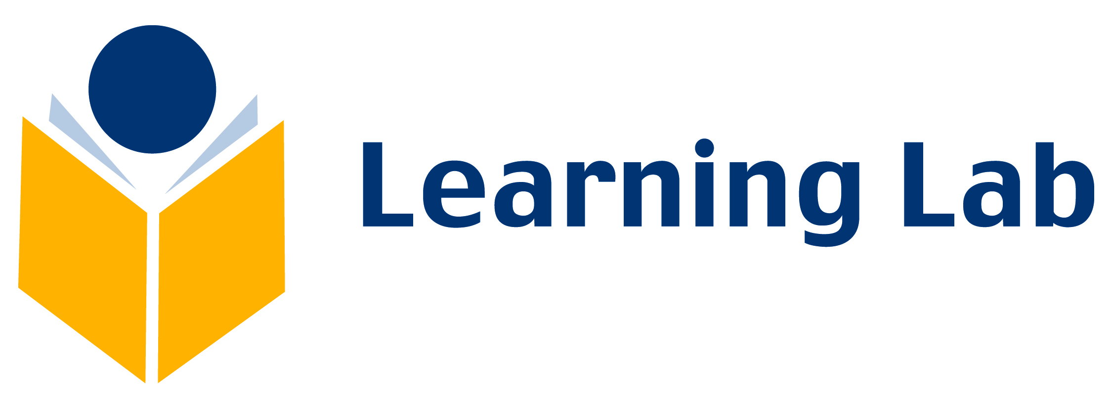 Learning Lab, Inc