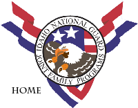 Idaho Guard & Reserve Family Support Fund