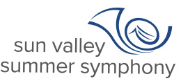 Sun Valley Summer Symphony