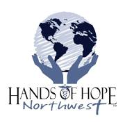 Hands on Hope NW