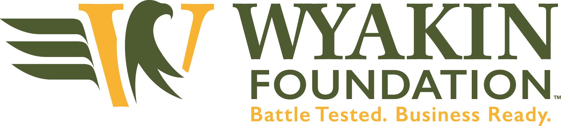 Wyakin Foundation