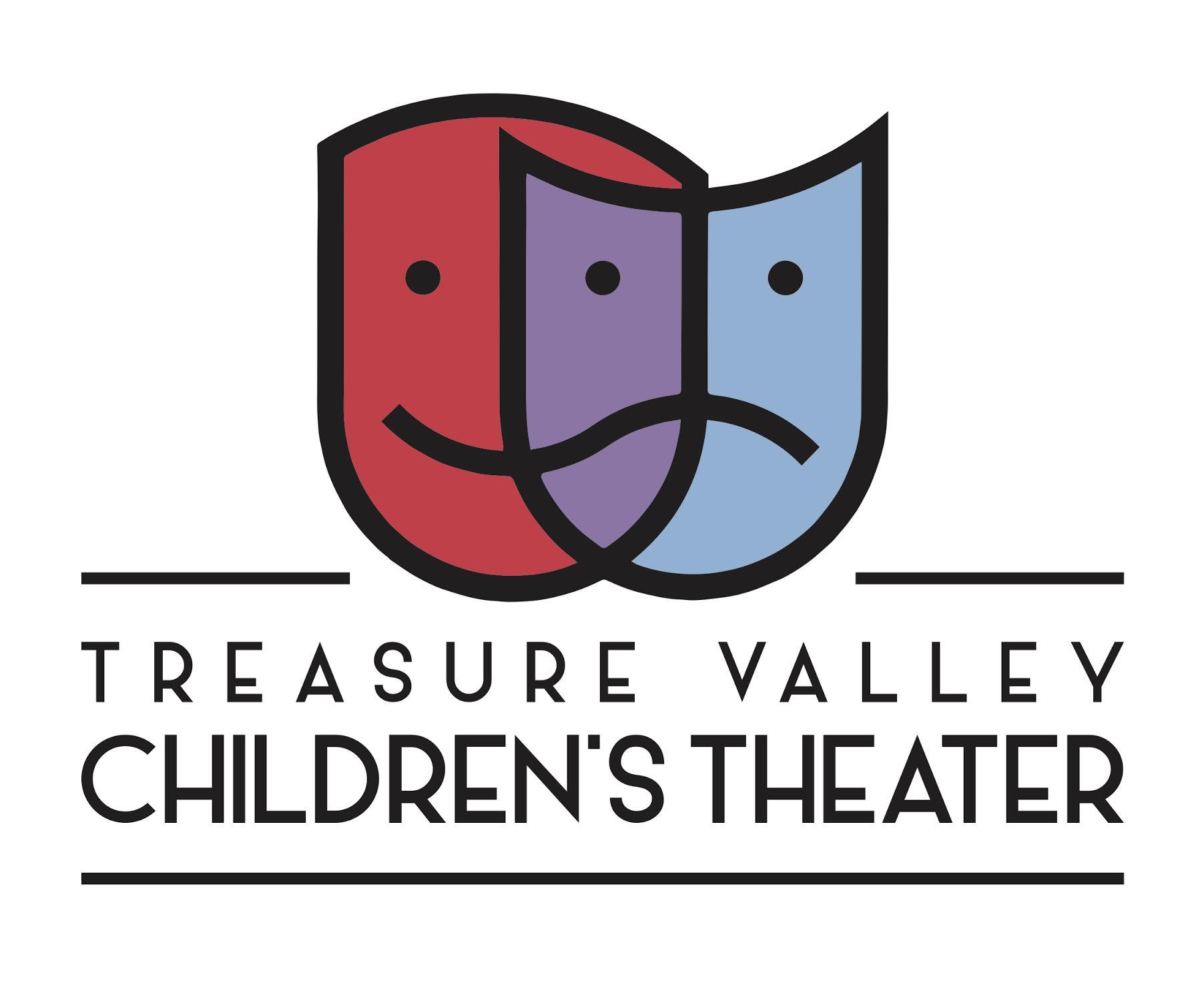 Treasure Valley Children's Theater