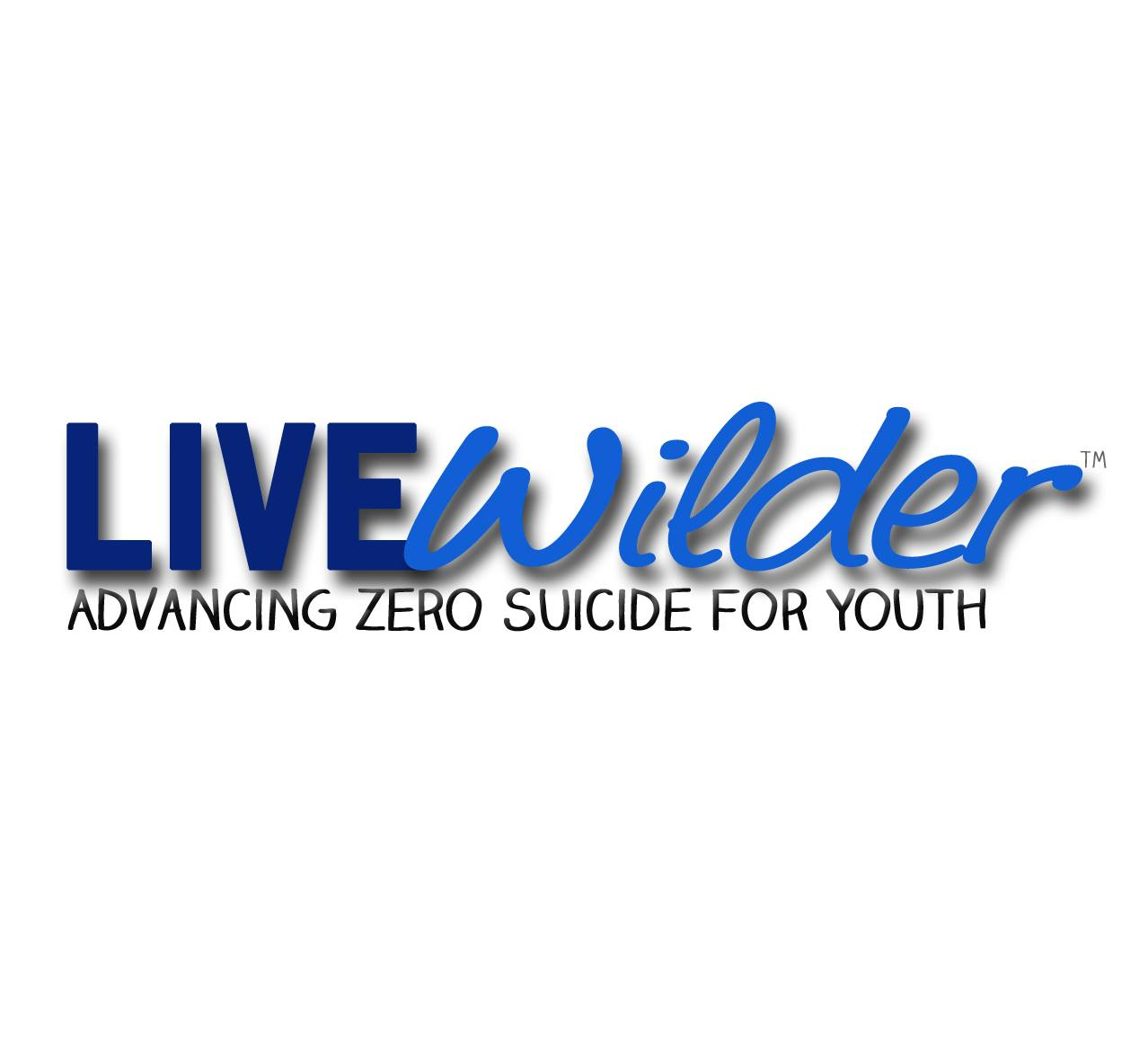 LiveWilder Foundation