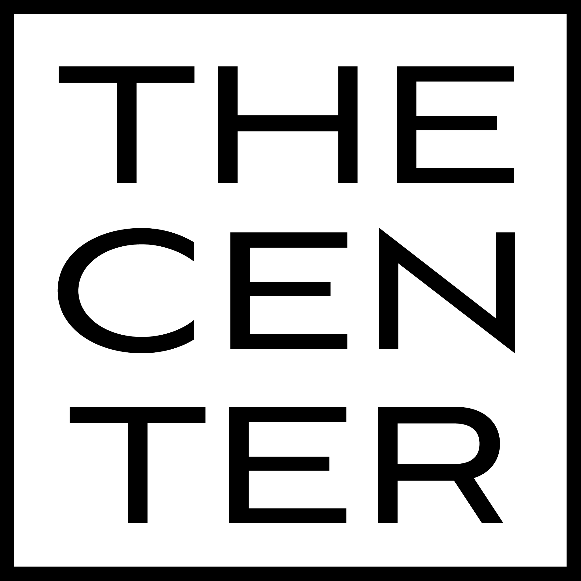 LCSC – Center for Arts & History