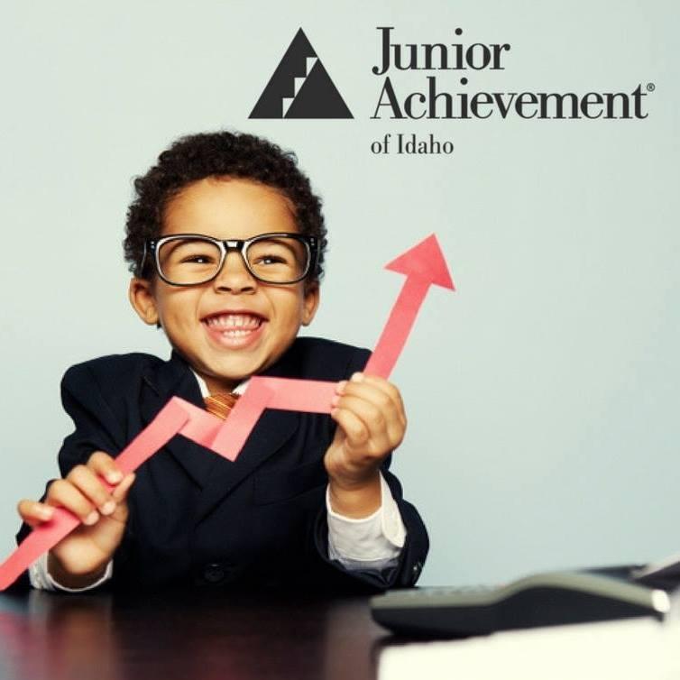 Junior Achievement of Idaho