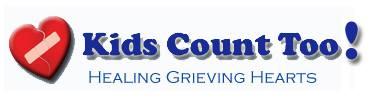 Kids Count Too, Inc.