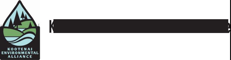Kootenai Environmental Alliance
