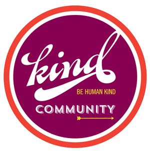 Kind Community Inc.