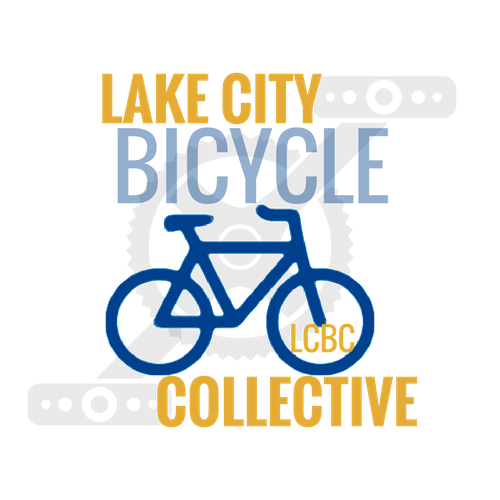 Lake City Bicycle Collective Inc.