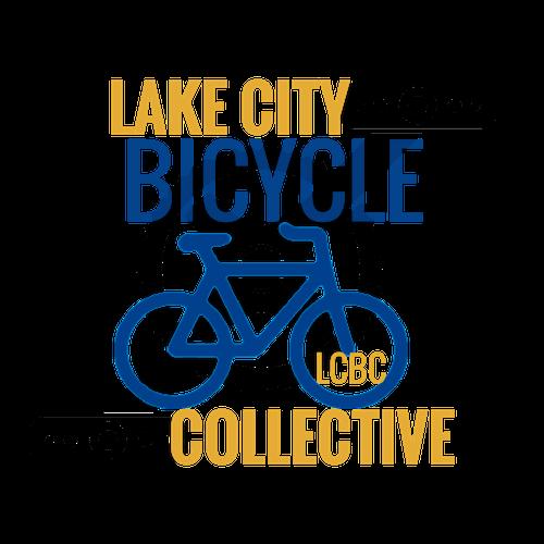 Lake City Bicycle Collective Inc.
