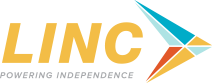 Living Independence Network Corporation (LINC)