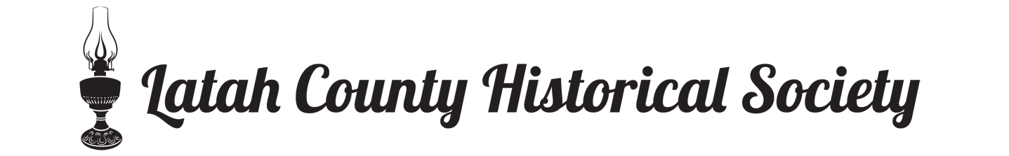 Latah County Historical Society