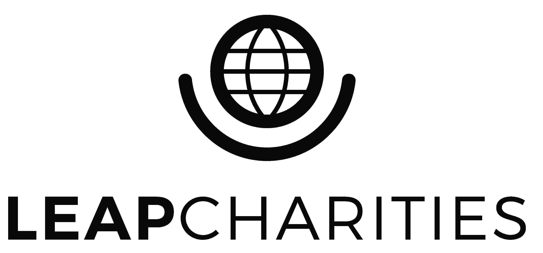 Leap Charities