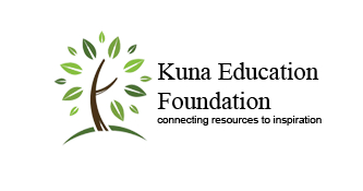 Kuna Education Foundation