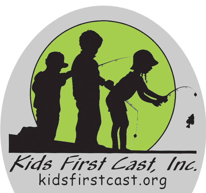 Kids First Cast, Inc.
