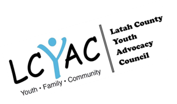 Latah County Youth Advocacy Council