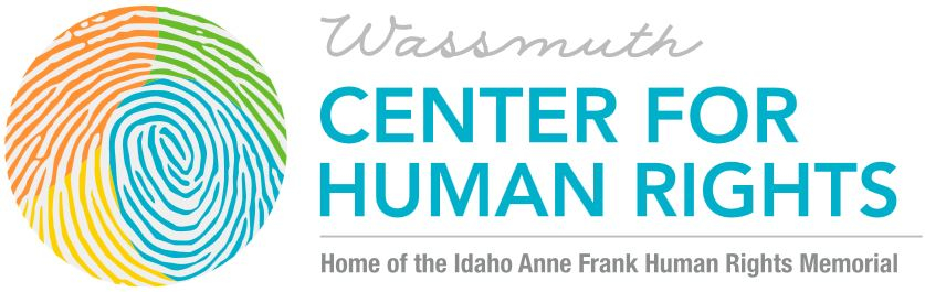 Wassmuth Center for Human Rights