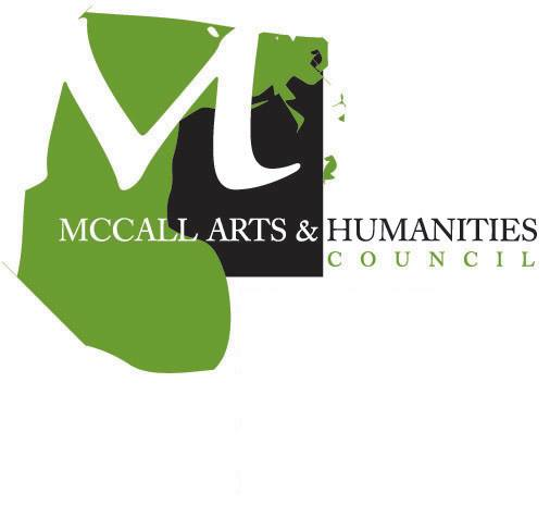 McCall Arts and Humanities Council