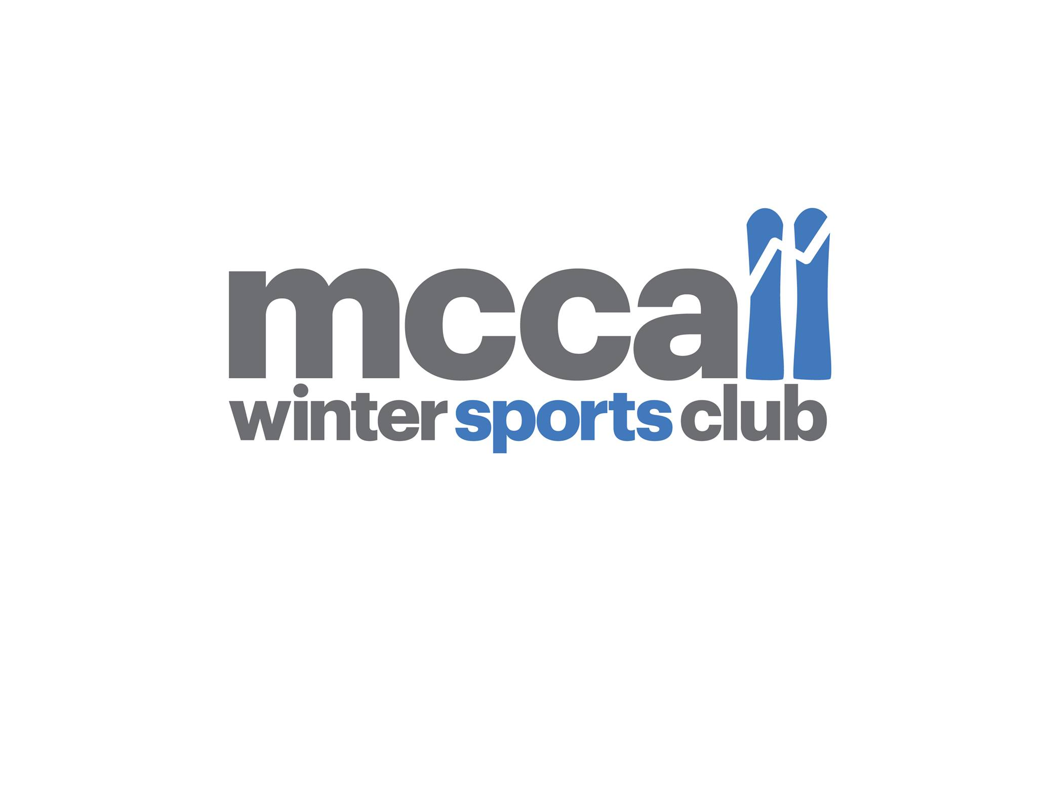 McCall Winter Sports Club
