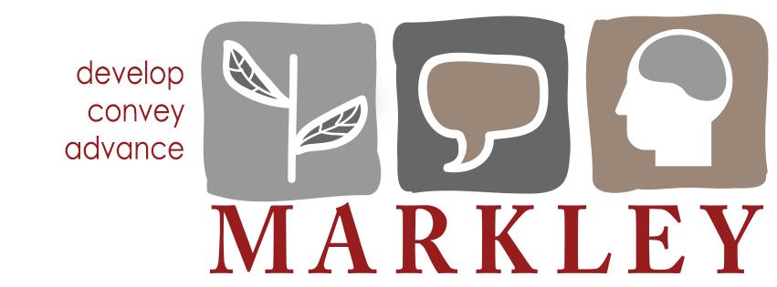 Markley, LLC
