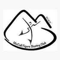 McCall Figure Skating Club