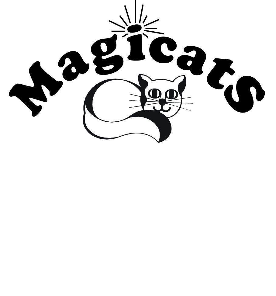 Magicats Inc.
