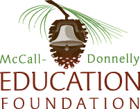 McCall-Donnelly Education Foundation