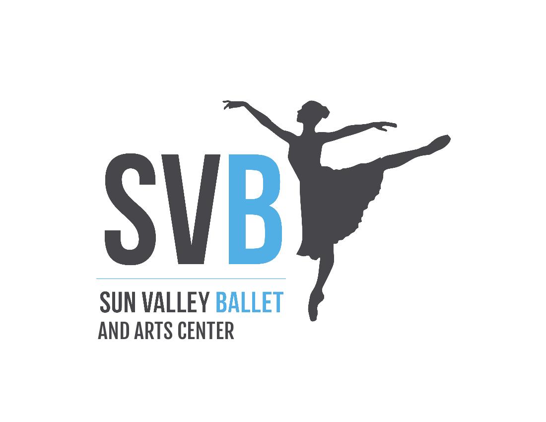 Sun Valley Ballet and Arts Center