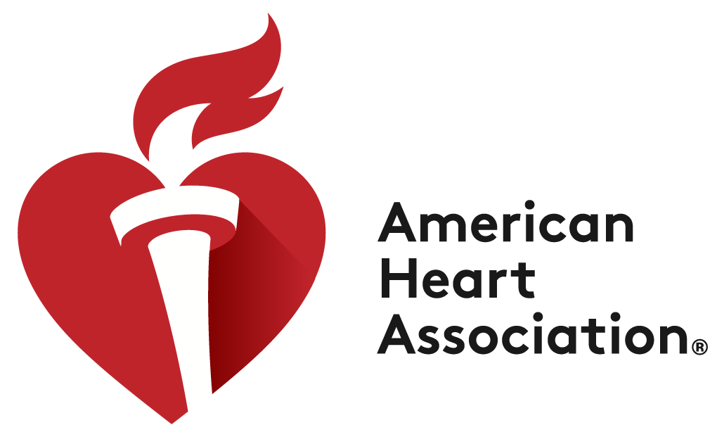 American Heart Association- Idaho