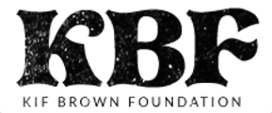 The Kif Brown Foundation