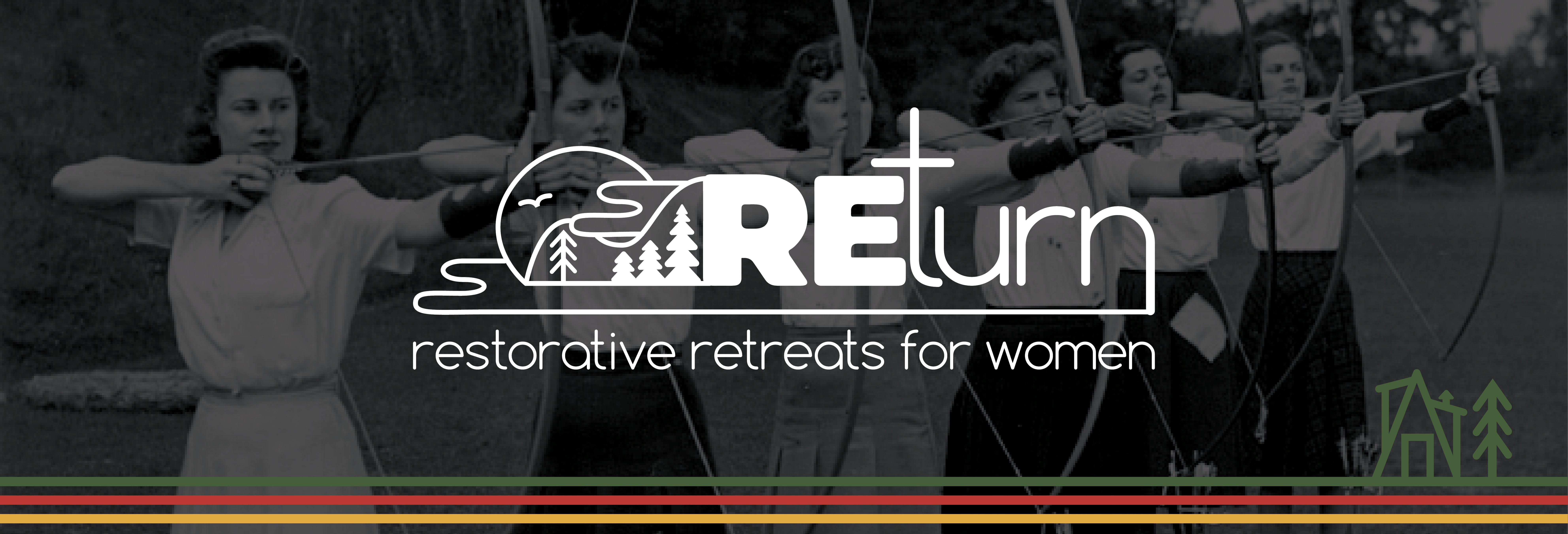 REturn Retreats