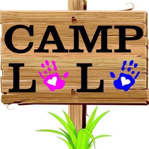 Camp LOLO